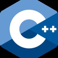 C++ simge