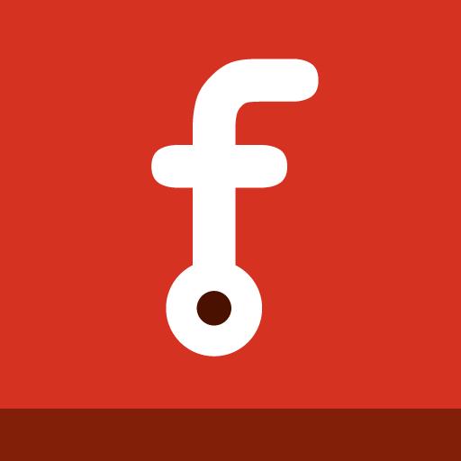 fritzing simge icon